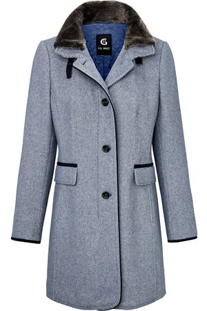 Buy gil-bret Coats & Jackets for Women Online | FASHIOLA.co.uk