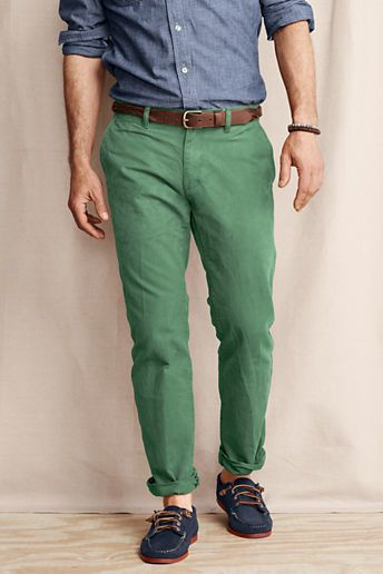 Pin by Lookastic on Colored Chinos | Mens chino pants, Wine pants