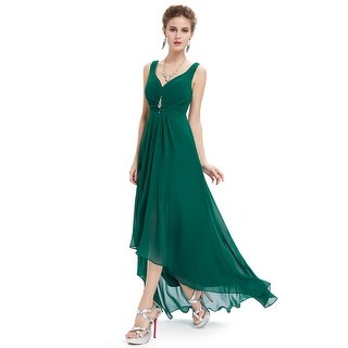 Buy Green Evening & Formal Dresses Online at Overstock | Our Best