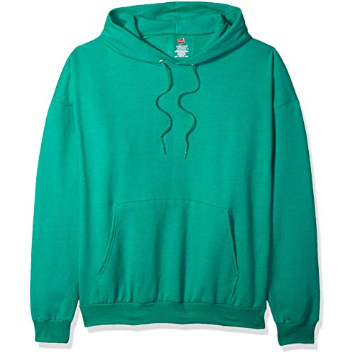 Green Sweatshirt: Amazon.com