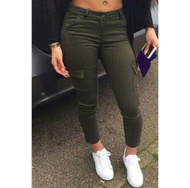 jeans, pants, olive green, cargo pants, style, olive green jeans