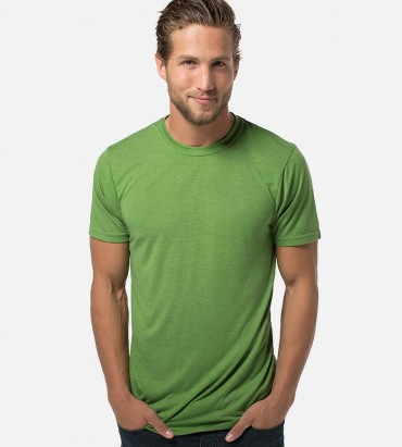 Men's Bamboo T Shirts | Organic T-Shirts | Eco-Clothing | Cariloha