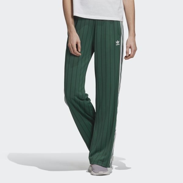 adidas Track Pants - Green | adidas US
