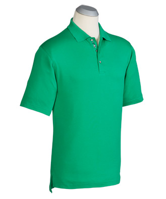 Men's Golf Polos | Bobby Jones Apparel