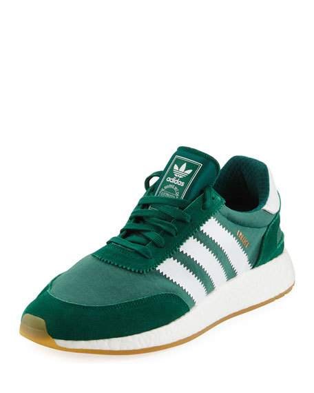 adidas green sneakers Sale,up to 45% Discounts