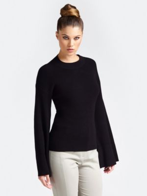 Women Sweaters | GUESS® Official Online Store