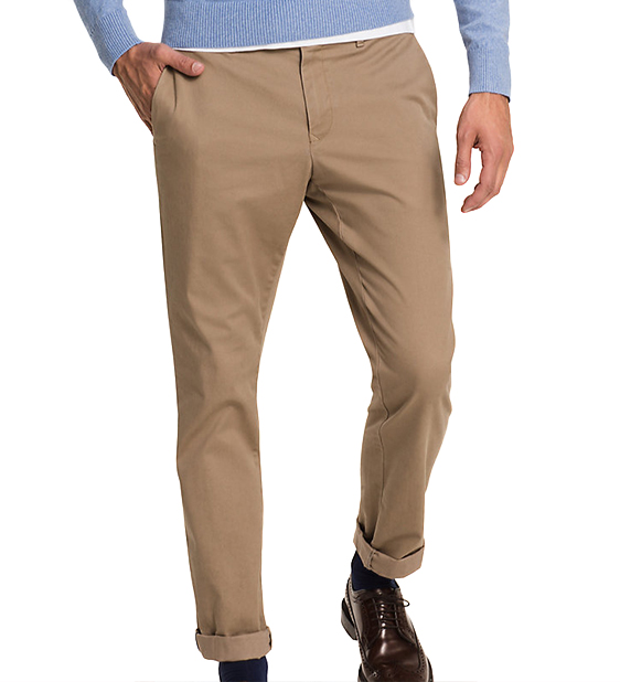 Tommy Hilfiger Denton Chinos