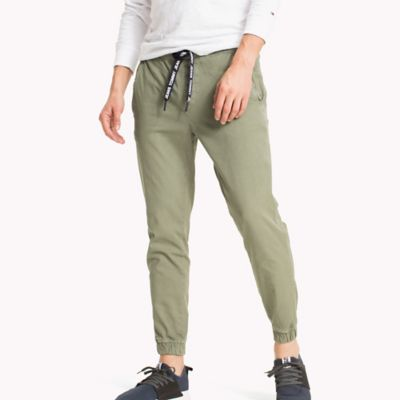 Chino Jogger | Tommy Hilfiger