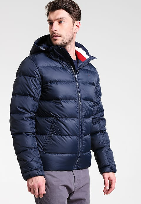 Men Down Jackets : Original Authentic,Fleece Jackets, Athletic