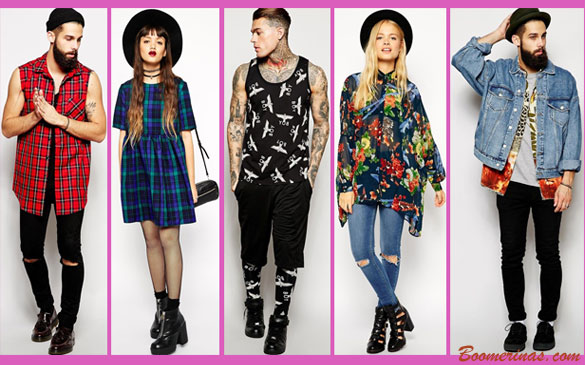 What is a Hipster? Hipster Fashion Explained to the Mainstream