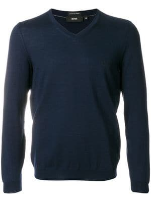 Boss Hugo Boss Sweaters u2013 Luxe Pullovers u2013 Farfetch