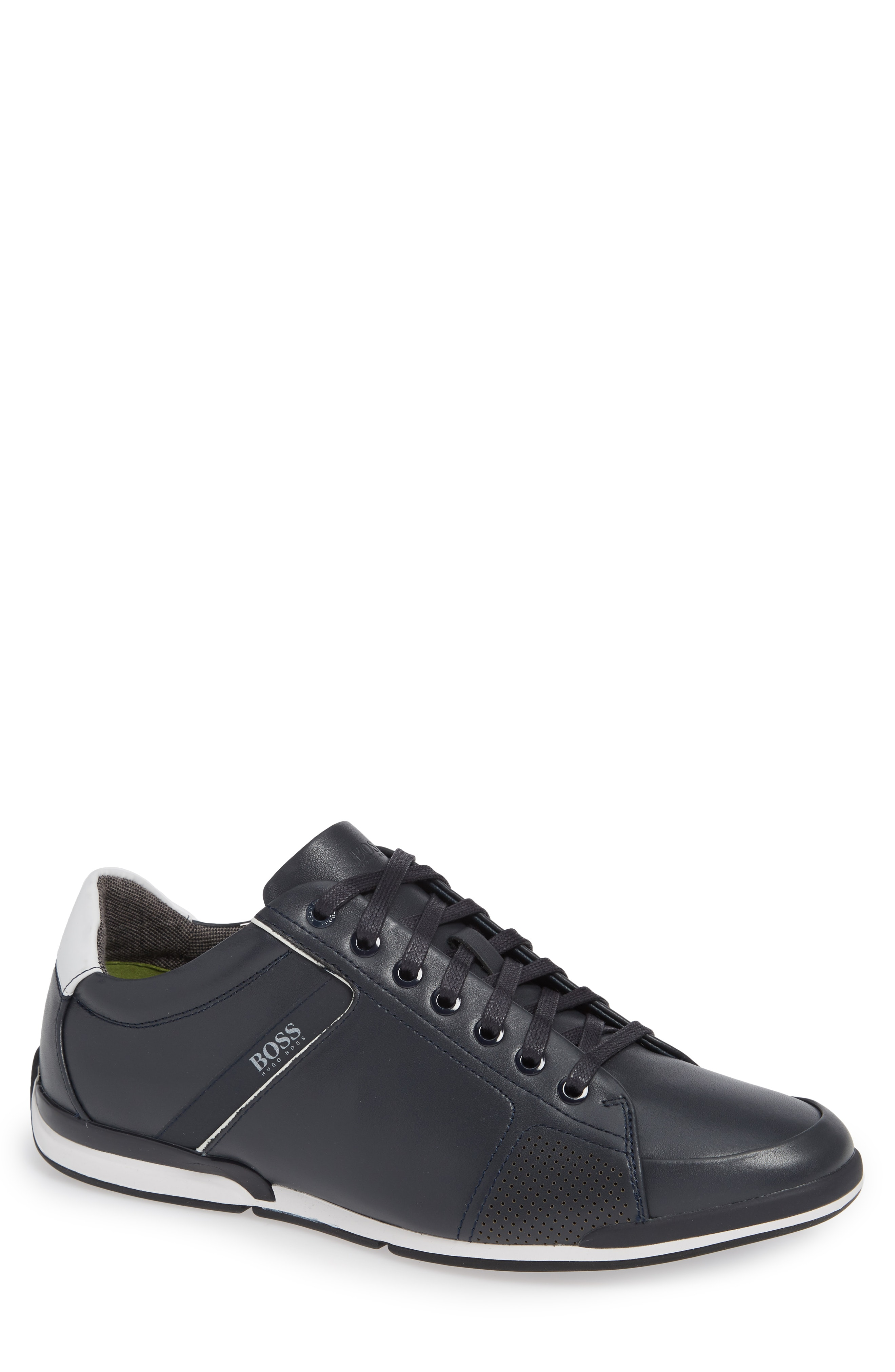 hugo boss shoes | Nordstrom