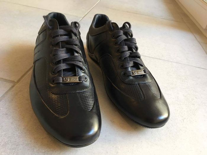 Hugo Boss u2013 Shoes - Catawiki