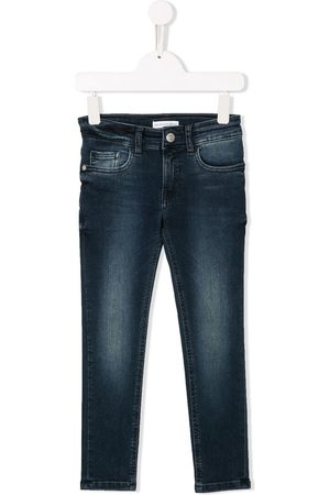 Boys' jeans size 116, compare prices and buy online