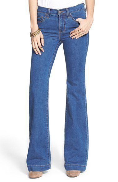 Jeans in size 176