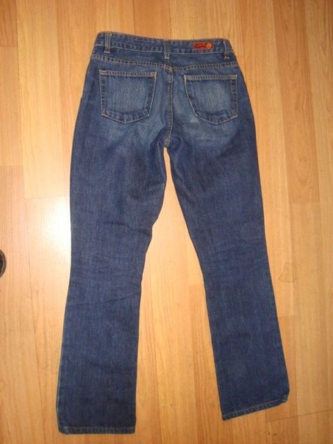 AG Adriano Goldschmied The Gemini Jeans Size 27 for sale online | eBay