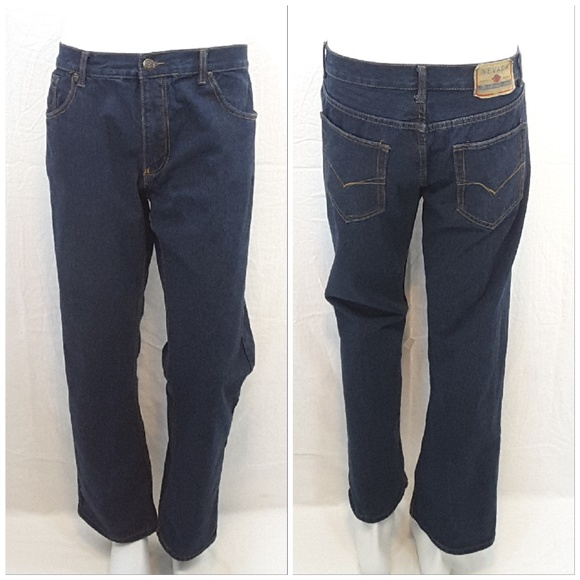 Nevada Jeans Jeans | Men Nevada By Levi Denim Size 3830 | Poshmark