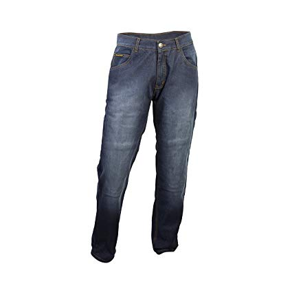 Amazon.com: ScorpionExo Covert Pro Jeans Men's Reinforced Motorcycle