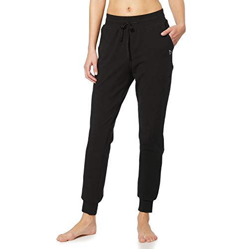 Black Jogging Pants: Amazon.com