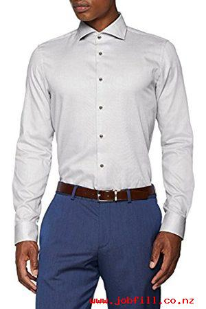 Fashion men JOOP! shirts - KMgIVEzl