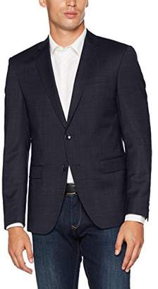 JOOP! Suits For Men - ShopStyle UK