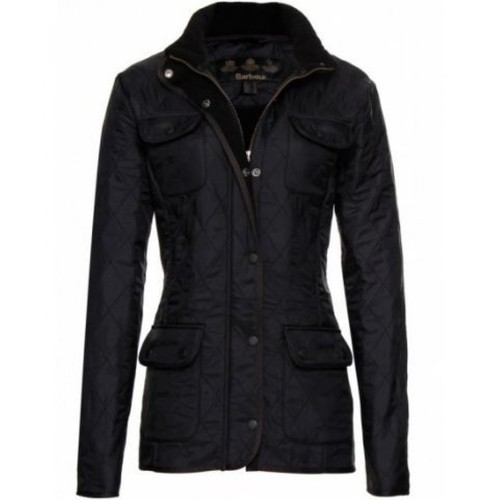 Ladies Jackets - Fancy Ladies Jackets Manufacturer from Ludhiana