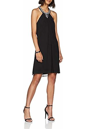 Buy Laona Dresses for Women Online | FASHIOLA.co.uk | Compare & buy