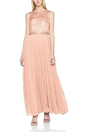 Buy Laona Evening Dresses for Women Online | FASHIOLA.co.uk