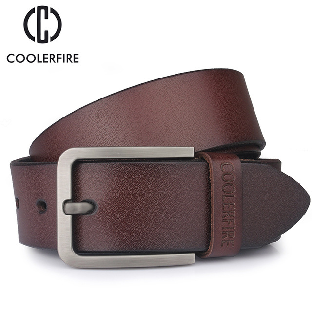 men's belt genuine leather belt for men designer belts men high