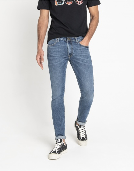 Luke Jeans By Lee | Lee Europe