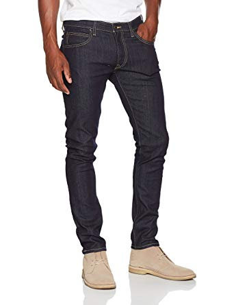 Lee Men's Luke Jeans: Amazon.co.uk: Clothing