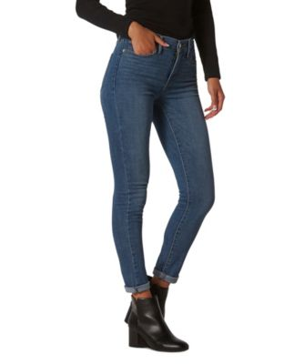 WOMEN'S 311 SHAPING SKINNY JEANS | Mark's
