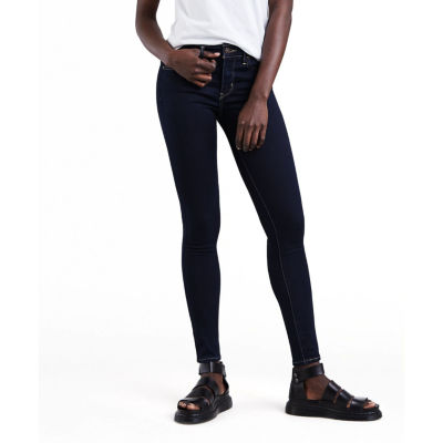 Levis 710 Super Skinny Jeans JCPenney
