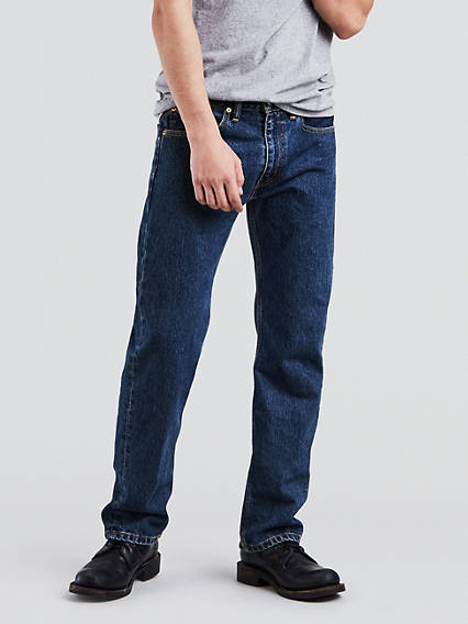 Jeans for Men - Shop Men's Jeans | Levi's® US