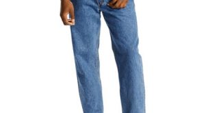 Levi's Jeans Closeouts for Clearance - JCPenney