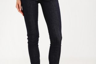 Liu Jo Jeans RAMPY - Slim fit jeans - normal wash - Zalando.co.uk
