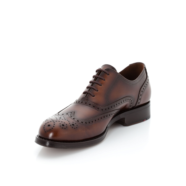 Buy WALKER online | LLOYD Shoes