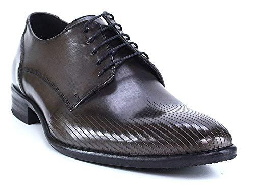 LLOYD SHOES GmbH Men's Sando Derby: Amazon.co.uk: Shoes & Bags