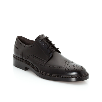 Order premium men's 1888 - The Manufactory online | LLOYD Shoes