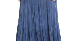 Women's Long Skirts | Nordstrom