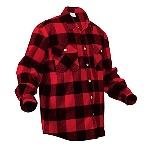 lumberjack shirt red, Fashion Shirts | Long Sleeve Shirts | T-shirts