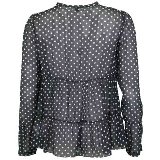 Blouses by Marc Cain