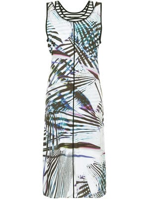 Women's Designer Dresses on Sale - Marc Cain - Farfetch