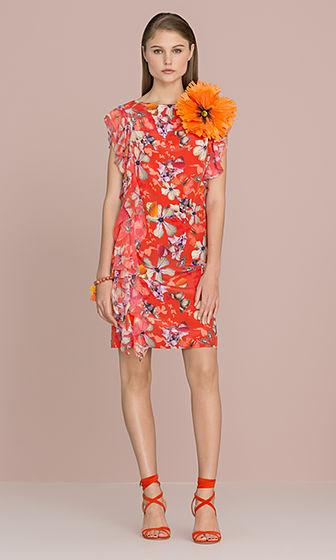 Dresses by Marc Cain