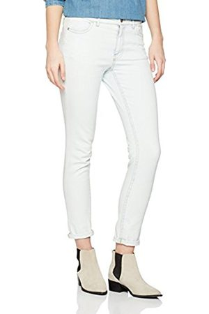 Marc Cain marc-mix women's trousers & jeans, compare prices and buy