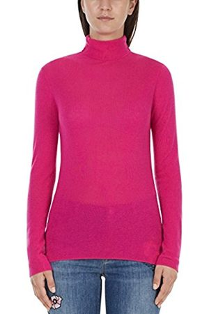 Sweater by Marc Cain