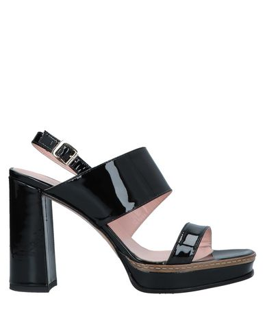 Marc Cain Sandals - Women Marc Cain Sandals online on YOOX United