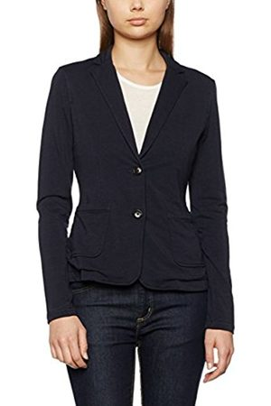 Marc O' Polo blazer jacket women's clothing, compare prices and buy