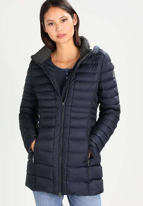 Down coat Marc O'Polo women womens clothing