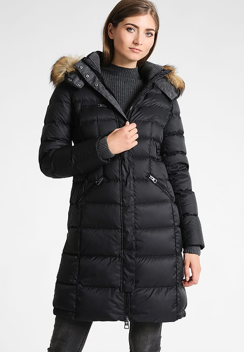 MARC O'POLO DOWN JACKET